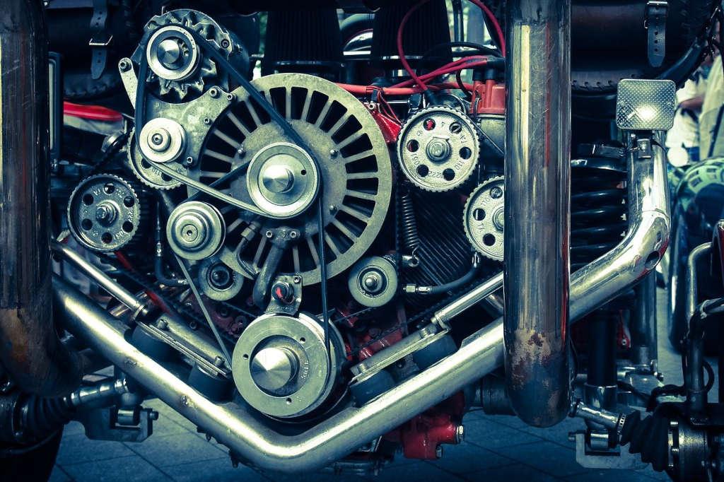Entretenir sa voiture : 5 astuces de garagistes !