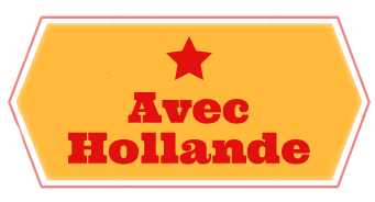 Avec_Hollande