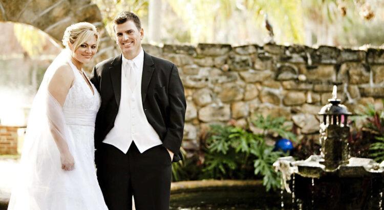 j organise mon mariage