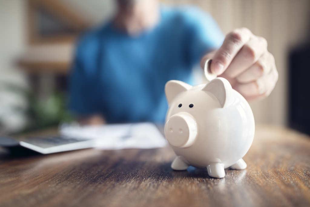 Comment ouvrir un compte épargne en ligne?