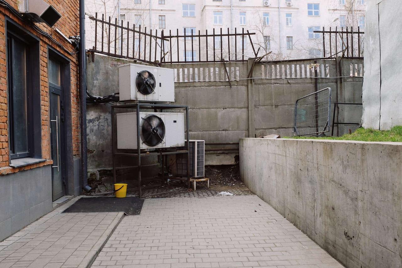 Comment fonctionne une pompe à chaleur air-eau ?